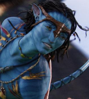 'Avatar' regresará a los cines en septiembre