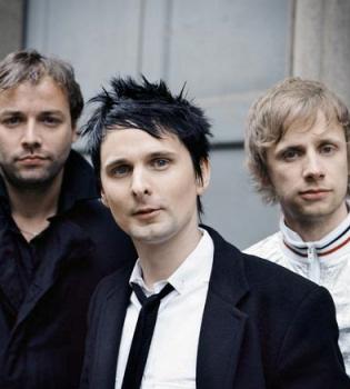 Muse admiten que poner música a la saga 'Crepúsculo'