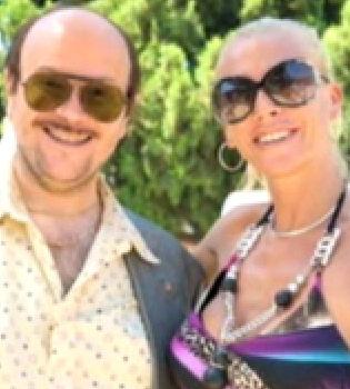Belén Esteban probará suerte como actriz en 'Torrente 4'