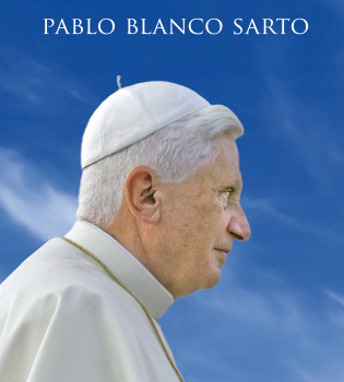 El lado oculto del Papa Benedicto XVI, al descubierto