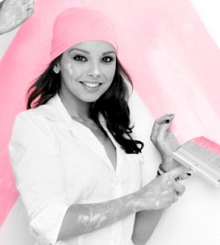 Chenoa confiesa haber superado un cáncer de útero