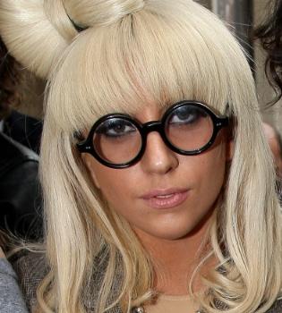Lady Gaga, su vida y obra inspiran un curso universitario