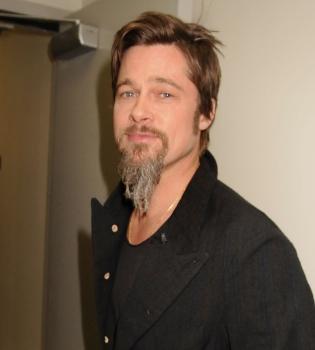 Brad Pitt compartirá cartel con Javier Bardem en una comedia