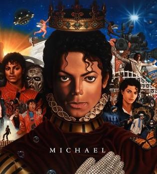 Michael Jackson: las canciones inéditas que nos dejó antes de morir