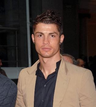 Cristiano Ronaldo vence al Daily Telegraph por verter falsas acusaciones