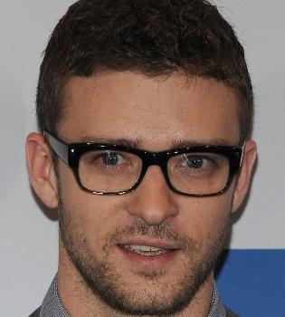 Justin Timberlake apuesta por él para llevarse el Oscar