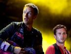 'Christmas Lights', el villancico de Coldplay