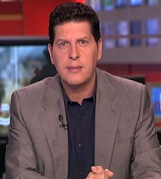 David Tejera, ex de la Princesa Letizia, sin trabajo
