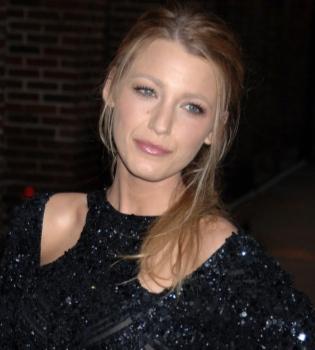 Blake Lively, posible culpable de la ruptura de Scarlett Johanson y Ryan Reynols