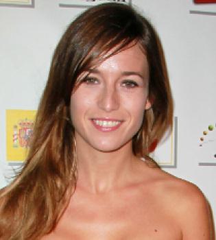 Marta Etura y Jorge Sanz anunciarán los nominados a los Goya 2011