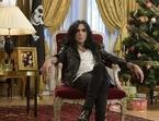 Mario Vaquerizo dará su peculiar discurso de Nochebuena en la MTV