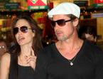 Angelina Jolie y Brad Pitt eligen un destino original para Navidad, Namibia
