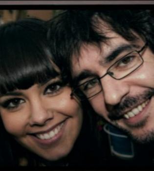 Juanra Bonet, ¿nueva conquista de Cristina Pedroche?
