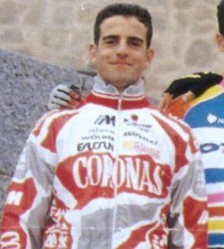 Alberto León, implicado en la 'Operación Galgo', aparece ahorcado