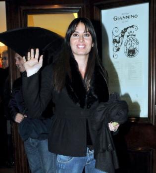 Valentino bulgari y la mujer de flavio briatore investigados por fraude fiscal - Menstruacion dos veces al mes ...
