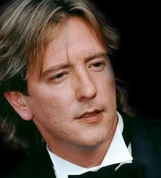 John Dye, estrella de 'Tocado por un Ángel', muere a los 47 años