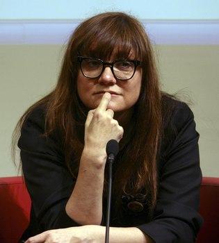 Isabel Coixet estrena 'Escuchando al juez Garzón' en la Berlinale