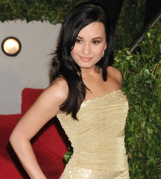 Demi Lovato abandonará la clínica de rehabilitación en febrero