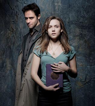 El estreno de 'Ángel o demonio', empañado por 'La jungla 4.0'