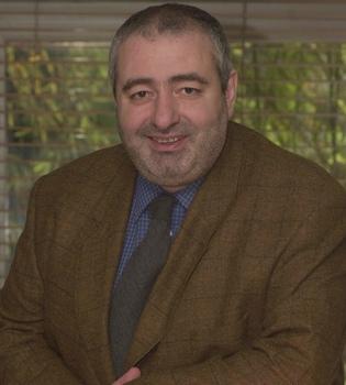 Muere el cocinero Santi Santamaría a los 53 años