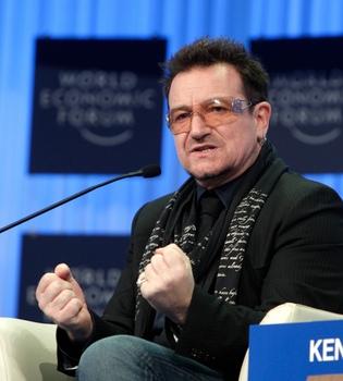 Bono debe decidir si 'Spider-Man' se estrena