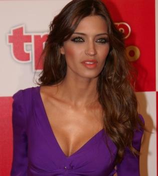 Sara Carbonero, preparada para que se olviden de ella