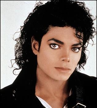 El nuevo vídeo de Michael Jackson lo protagoniza una mujer