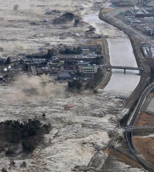 El hallazgo de 2.000 cadáveres cifra en 5.000 los muertos por el terremoto y tsunami de Japón