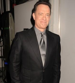 Tom Hanks encarnará al capitán Richard Phillips, secuestrado por piratas somalíes