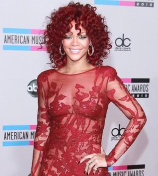 Rihanna no está saliendo con Colin Farrell