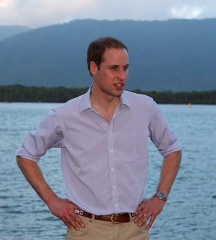 Guillermo de Inglaterra y Kate Middleton, ¿luna de miel en Australia?