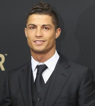 Cristiano Ronaldo confiesa en Twitter su tristeza por no poder jugar con Portugal