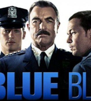 Tom Selleck vuelve a televisión con la serie 'Familia de policías'