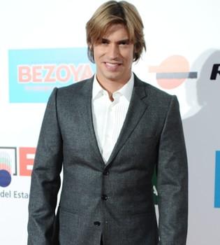 Carlos Baute confirma que se casa el próximo verano