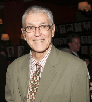 Fallece el actor Farley Earle Granger a los 87 años de edad