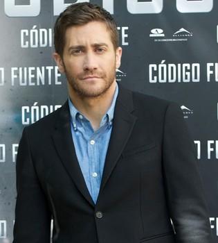Jessica Lowndes, la nueva conquista de Jake Gyllenhaal