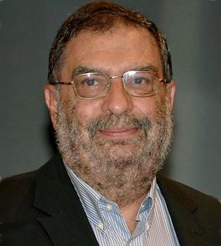 Álex de la Iglesia lo confirma en Twitter: González Macho presidente de la Academia