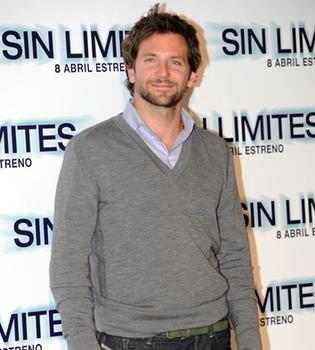 Bradley Cooper se postula como protagonista de la nueva versión de 'El cuervo'