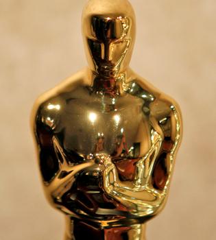 El Teatro Kodak acogerá los Oscar 2012 el 26 de febrero
