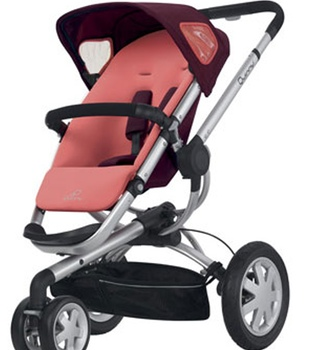 ¿Qué le regalaron a Victoria Beckham? Aquí tienes los regalos de la 'baby shower' de su nueva hija