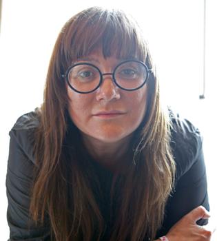 Isabel Coixet ausente en Cans tras sufrir un accidente en NY