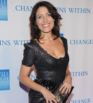Lisa Edelstein no estará en la octava temporada de 'House'