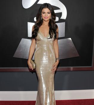 Selena Gomez dice adiós a 'Los magos de Waverly Place'