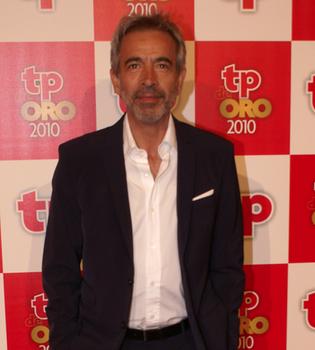 Lola Herrera e Imanol Arias, Premios 'La Casa del Actor' 2011