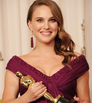 Las votaciones de los Oscar 2012, por correo electrónico