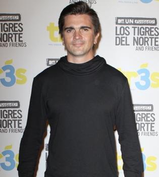 Juanes se retira tres o cuatro años de la música por depresión