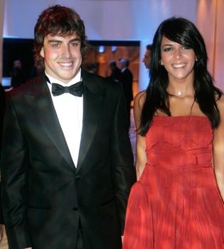 Antena 3 indemnizará a Fernando Alonso por injurias con 73.000 euros