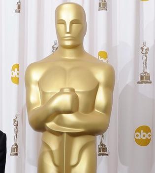 Entre cinco y diez cintas optarán al Oscar a 'Mejor Película'