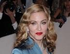 Madonna comenzará a grabar su nuevo disco en julio