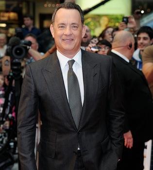 Tom Hanks revela que volverá a ser Woody en 'Toy story 4'